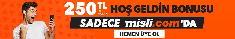 Trabzonspordan Yusuf Erdoğan için yeni teklif
